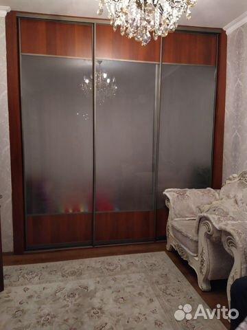 1-к квартира, 40 м², 5/6 эт. 89634168640 купить 10