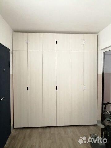 Шкаф 89081192170 купить 7