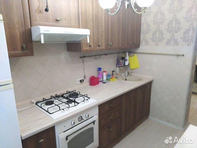 2-к квартира, 54 м², 5/5 эт. 89062971484 купить 3