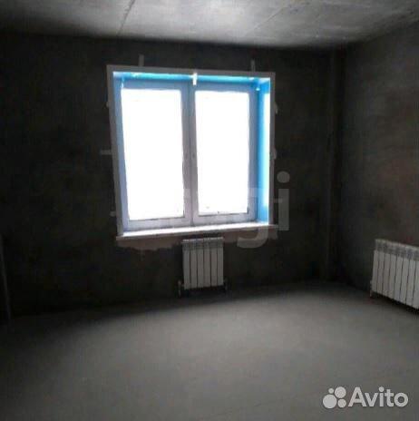 3-к квартира, 118 м², 4/16 эт. купить 10