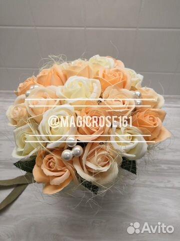 Розы навсегда 89094125252 купить 2