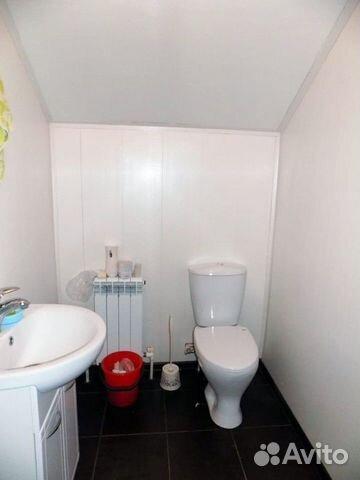 Дом 180 м² на участке 17 сот. 89102653614 купить 4