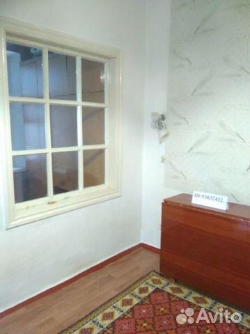 Haus von 45 m2 auf einem Grundstück von 1 SOT. 89787966159 kaufen 4