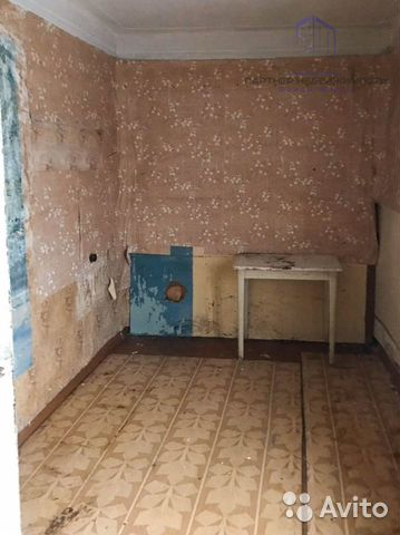 квартира в деревянном доме Пирсы Пирсовая 13