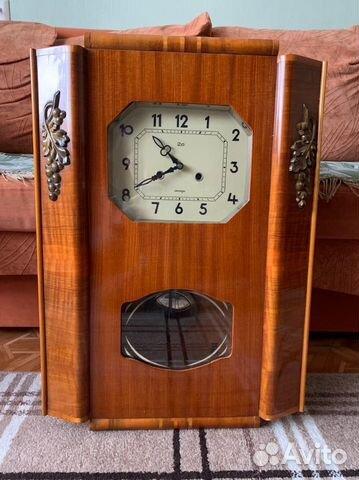 С боем янтарь продам часы часовая мастерская ломбарды