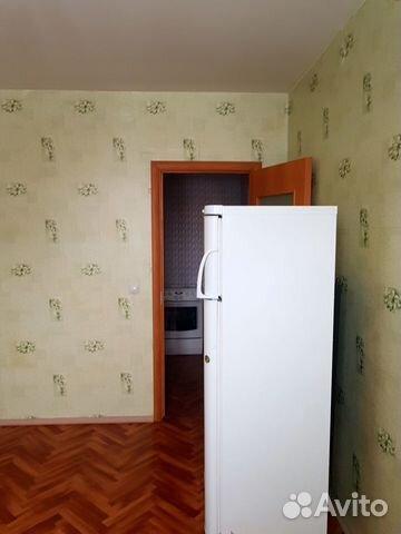 2-к квартира, 60 м², 3/3 эт. 89159809226 купить 6