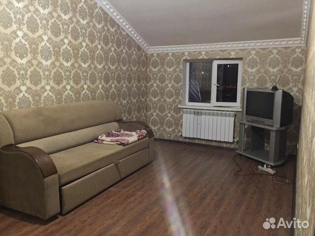 1-к квартира, 36 м², 6/6 эт. 89179306117 купить 7
