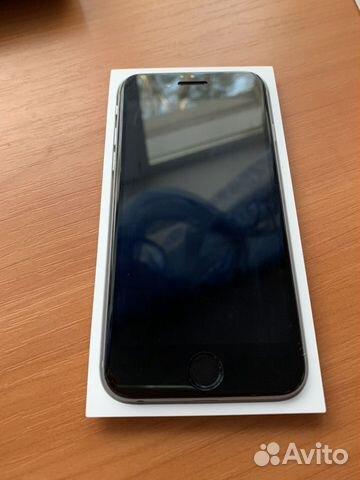 Телефон iPhone купить 2