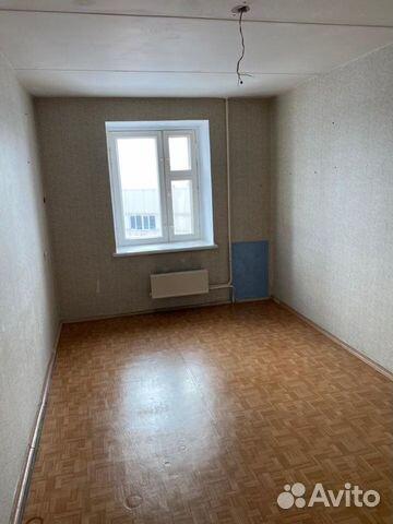 3-к квартира, 69.4 м², 4/16 эт.