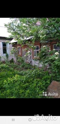 Дом 69 м² на участке 13 сот. купить 3