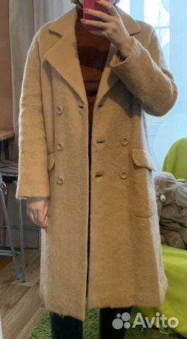 Пальто ASOS купить 5