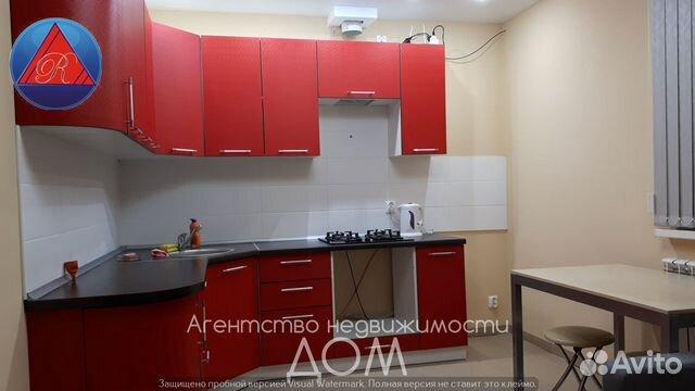 Дом 132 м² на участке 6.6 сот. 89667889504 купить 4