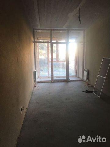 2-к квартира, 63.9 м², 3/3 эт. 89108262474 купить 7