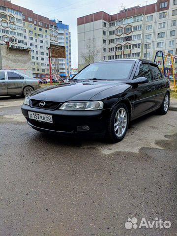 Авто в аренду под такси 89517512171 купить 2