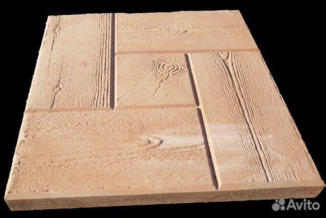 Тротуарная плитка  89101554888 купить 3