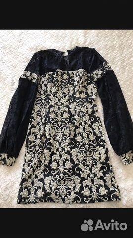 Платья 89788622978 купить 6