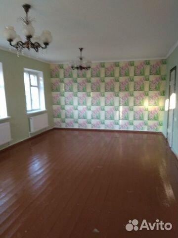 Дом 102 м² на участке 15 сот. 89788237396 купить 1