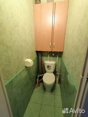 недвижимость Северодвинск Трухинова 7