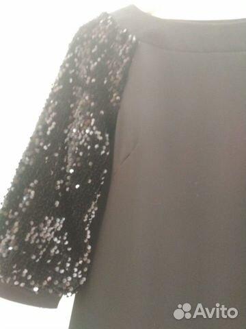 Платье 89278827321 купить 2