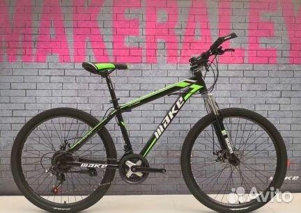 89527559801 Большой выбор в Томске, новые велосипеды