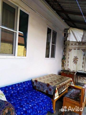 Дом 60 м² на участке 13 сот. 89284937512 купить 3