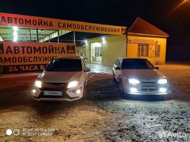 ВАЗ 2114 Samara, 2012 89993101234 купить 3