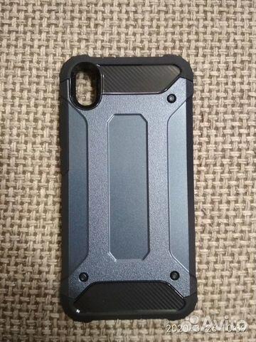 Чехол новый,Xiaomi редми 7А 89043763503 купить 3