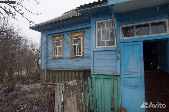 Дом 71 м² на участке 84 сот. 89159915618 купить 6