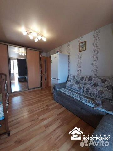2-к квартира, 45.9 м², 4/5 эт. 89584695183 купить 6