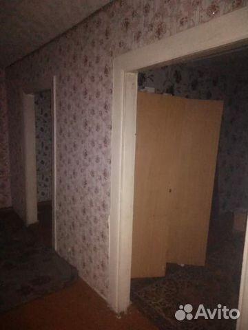 Дом 59 м² на участке 7 сот. 89609382499 купить 4