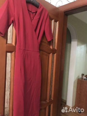 Платье 89123550566 купить 7