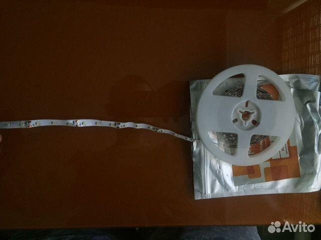 Светодиодная лента apeyron, надежная 89954024779 купить 1