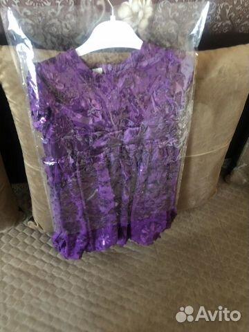 Платье 89285463648 купить 6