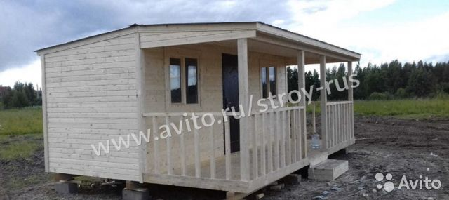 89225996177 Country house 26,68 sq. m