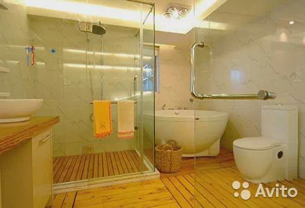 Ремонт квартир Хабаровск. Отделка. Ремонт ванной 89990857613 купить 6