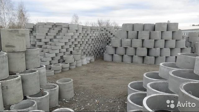 Купить в тосно бетон строительный бетон цена в москве