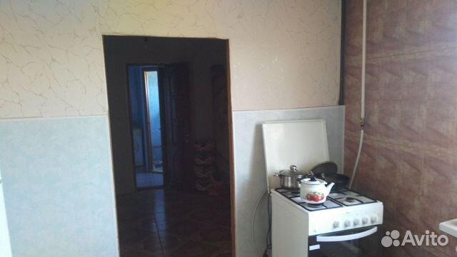 Дом 92 м² на участке 8 сот. купить 10
