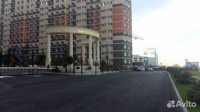 3-к квартира, 55 м², 15/21 эт. 89044497126 купить 2