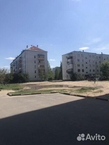 3-к квартира, 61 м², 3/5 эт. 89102303698 купить 1