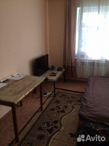 2-к квартира, 52 м², 3/4 эт. 89644291247 купить 2