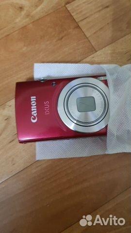 Компактный фотоаппарат  89173379957 купить 4