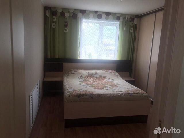 Дом 100 м² на участке 24 сот. купить 3