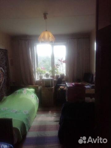 2-к квартира, 44.7 м², 3/5 эт. 89678537170 купить 3