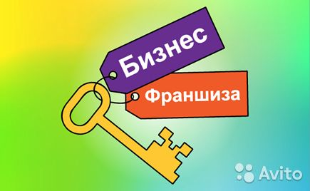Сигареты оптом новороссийск купить в украине табак для сигарет дешево