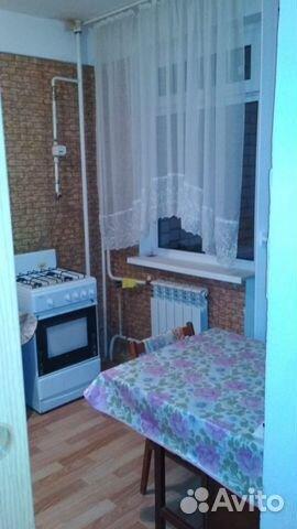 1-к квартира, 42 м², 2/9 эт. 89678241089 купить 2