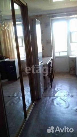 1-к квартира, 37 м², 4/5 эт. 89659601450 купить 3