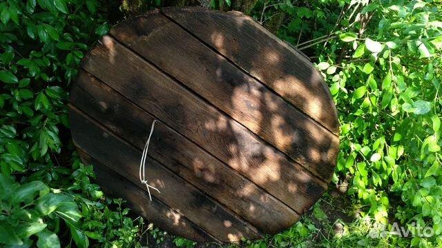 красным донный щит для колодца из дуба фото после обследования оказалось