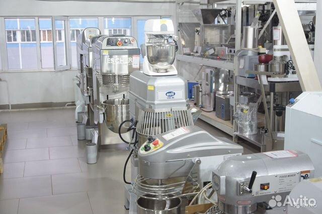 Пекарское оборудование - печи, плиты, тестомесы 84995530848 купить 2