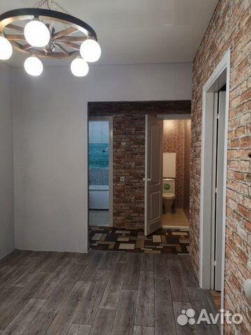 3-к квартира, 77 м², 6/9 эт. 89192648300 купить 1