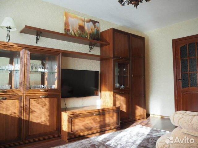 2-к квартира, 48.7 м², 3/5 эт. 89602140096 купить 6